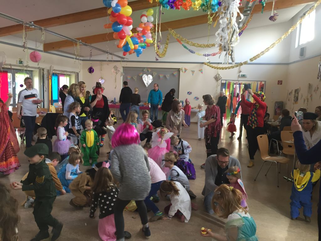 kinderfasching 01