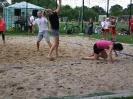 1. Beachvolleyballturnier